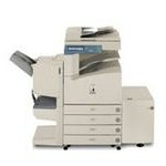 Canon imageRUNNER 2220 printing supplies