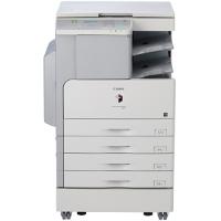 Canon imageRUNNER 2320 printing supplies