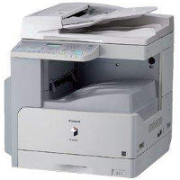 CANON IMAGERUNNER 2420 DRIVERS