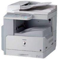 Canon imageRUNNER 2420 printing supplies