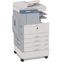 Canon imageRUNNER 2525 printing supplies