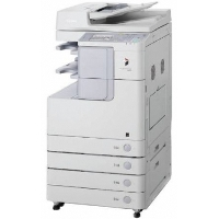 Canon imageRUNNER 2535i printing supplies