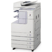 Canon imageRUNNER 2545 printing supplies