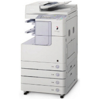Canon imageRUNNER 2545i printing supplies