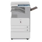 Canon imageRUNNER 3025 printing supplies