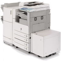 Canon imageRUNNER 3035n printing supplies