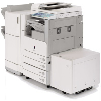 Canon imageRUNNER 3045n printing supplies