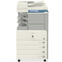 Canon imageRUNNER 3225 printing supplies
