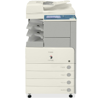 Canon imageRUNNER 3230 printing supplies