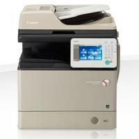Canon imageRUNNER 400e printing supplies
