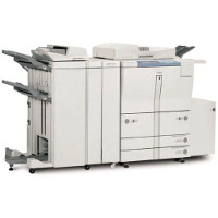 Canon imageRUNNER 5000s printing supplies