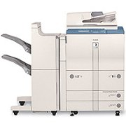 Canon imageRUNNER 5000v printing supplies