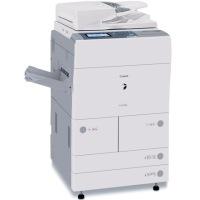 Canon imageRUNNER 5050n printing supplies