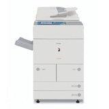 Canon imageRUNNER 5070 printing supplies