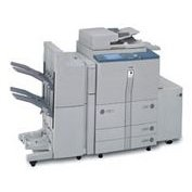 Canon imageRUNNER 6020 printing supplies