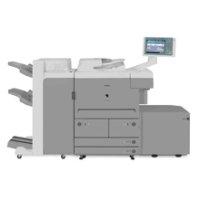 Canon imageRUNNER 7086 printing supplies