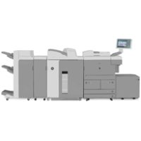 Canon imageRUNNER 7095 printing supplies