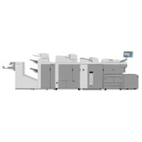 Canon imageRUNNER 7105 printing supplies