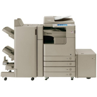 Canon imageRUNNER ADVANCE 4035i printing supplies
