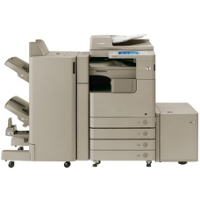 Canon imageRUNNER ADVANCE 4045i printing supplies