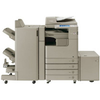 Canon imageRUNNER ADVANCE 4051i printing supplies