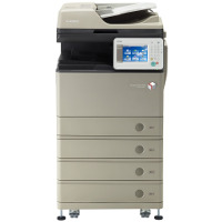 Canon imageRUNNER ADVANCE 500iF printing supplies