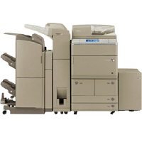 Canon imageRUNNER ADVANCE 6275 printing supplies