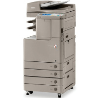 Canon imageRUNNER ADVANCE C2235 printing supplies