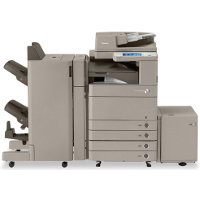 Canon imageRUNNER ADVANCE C5250 printing supplies