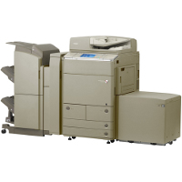 Canon imageRUNNER ADVANCE C7055 printing supplies