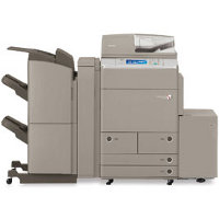 Canon imageRUNNER ADVANCE C7065 printing supplies