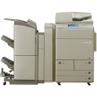 Canon imageRUNNER Advance C7270 printing supplies