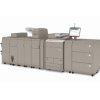 Canon imageRUNNER ADVANCE C9065s Pro printing supplies