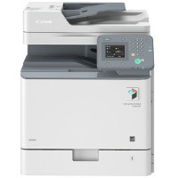 Canon imageRUNNER C1225 printing supplies