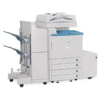 Canon imageRUNNER C2620 printing supplies