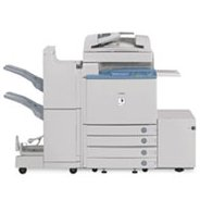 Canon imageRUNNER C3220 printing supplies
