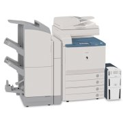 Canon imageRUNNER C4080 printing supplies