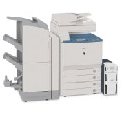 Canon imageRUNNER C5180 printing supplies