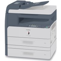 Canon imageRUNNER iF 1025 printing supplies