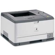Canon imageRUNNER LBP-3460 printing supplies