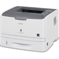 Canon imageRUNNER LBP-3470 printing supplies