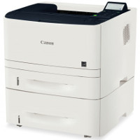 Canon imageRUNNER LBP-3480 printing supplies