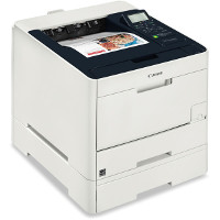 Canon imageRUNNER LBP-5280 printing supplies