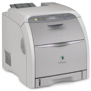 Canon imageRUNNER LBP-5360 printing supplies