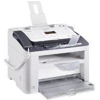 Canon i-SENSYS Fax-L170 printing supplies