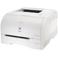 Canon i-SENSYS LBP-5050 printing supplies