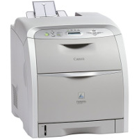Canon i-SENSYS LBP-5360 printing supplies