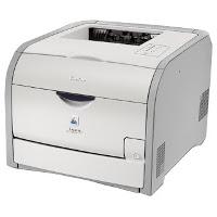 Canon i-SENSYS LBP-5970 printing supplies