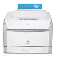 Canon i-SENSYS LBP-5975 printing supplies