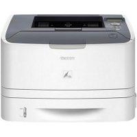Canon i-SENSYS LBP-6650dn printing supplies